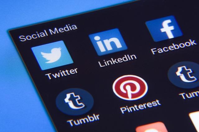 Social Media Tactics That Work For Business Branding