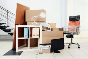 MYOB inventory management