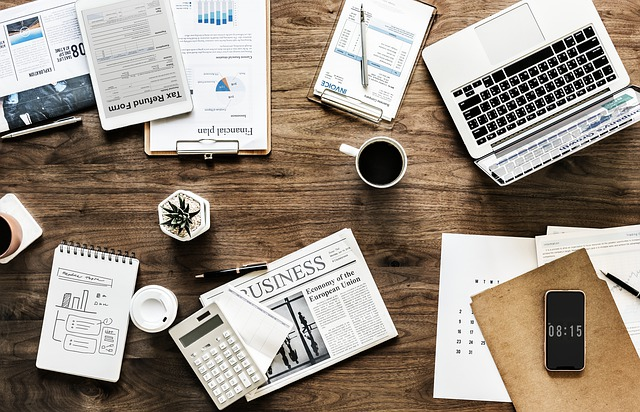 Cognos TM1 Tools That Will Help Your Business Excel