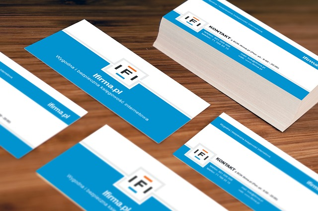 The Advantages of Utilizing Business Cards in 2018