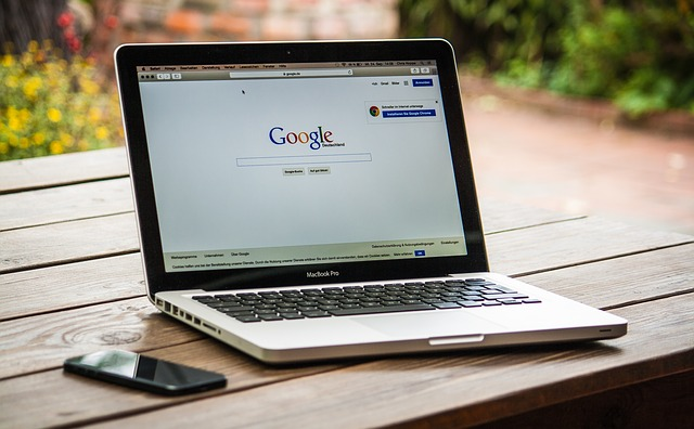 The Role Google Can Play In Boosting Your Business Profile
