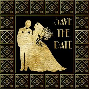 savet he date cards