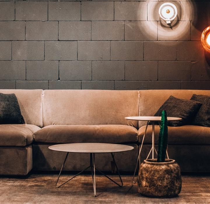 Why You Need a Modular Sofa in your Apartment